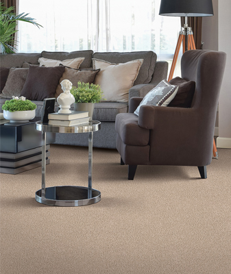 Residential Flooring Experts Abbey Tri State Carpet